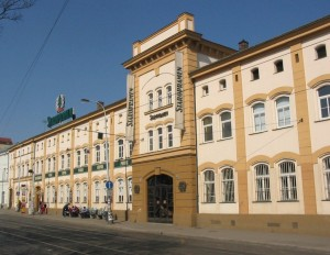 Browar_Starobramen_-_Praga