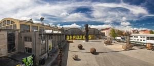 DSC_9056-Panorama_KarelFunda_web