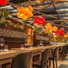 1413222201-plzensky-restaurant-andel-fotogalerie-restaurace1