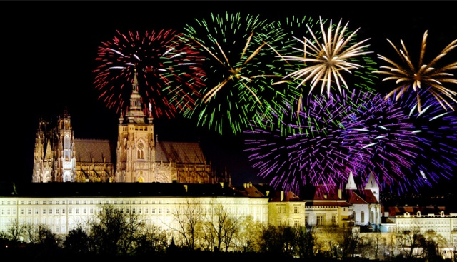 New-Year-Firework-Prag.jpg