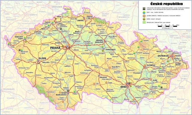 map-cr