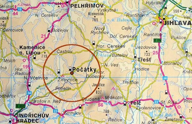 mapa_d