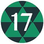 Capture d'écran 2017-12-14 à 13.49.33.png