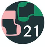 Capture d_écran 2017-12-20 à 11.42.27