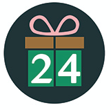 Capture d_écran 2017-12-20 à 11.42.47