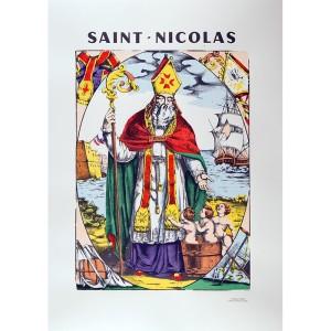 image-saint-nicolas