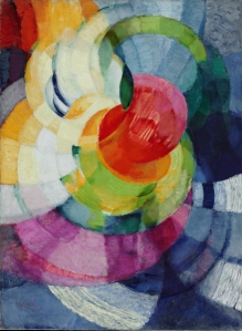 kupka_c_adagp_paris_2018_c_philadelphia_museum_of_art_