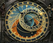220px-Astronomical_Clock,_Prague.jpg